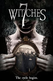 7 Witches pelis 24