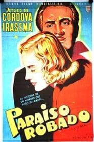 Paraíso robado 1951