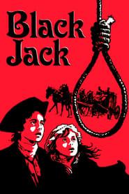 Black Jack (1979)