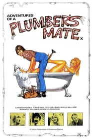 Watch Adventures of a Plumber's Mate (1978) Fmovies
