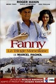 Fanny 2000