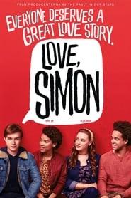 Titta Love, Simon
