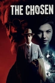 The Chosen | Watch Movies Online