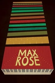 Poster for Max Rose