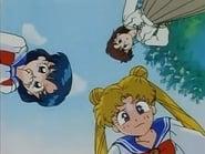 Sailor Moon 2x12