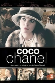 Voir Film Coco Chanel En Streaming