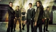 The Originals en streaming
