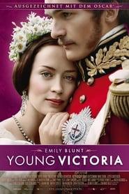 Victoria Stream Deutsch