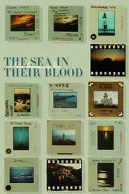 The Sea in Their Blood (1983)