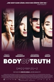 Body of Truth (2020)