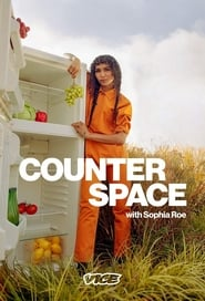 Counter Space