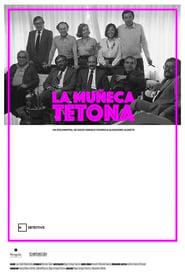 La Muñeca Tetona 2017