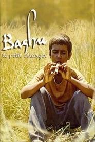 Bashu, le petit étranger movie