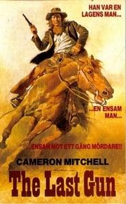 The Last Gun (1964)