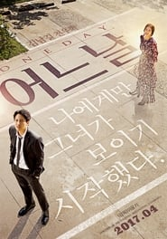 Nonton Movie – One Day Korean