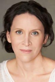 Jill Awbrey
