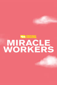 Miracle Workers-Azwaad Movie Database