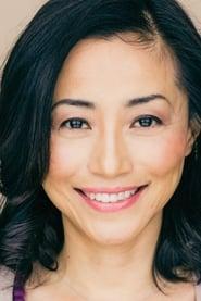 Saemi Nakamura