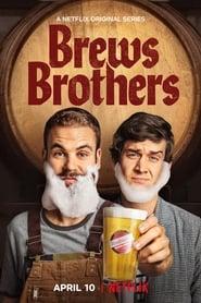 Brews Brothers (2020)