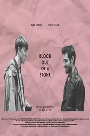 Blood Out of a Stone