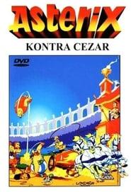 Asterix kontra Cezar (1985) Online Lektor PL