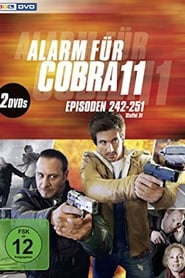 Alarm for Cobra 11: The Motorway Police Season 33