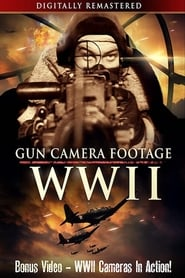 Gun Camera Footage WWII (2020) Watch Online Free