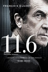 11.6 – The French job
