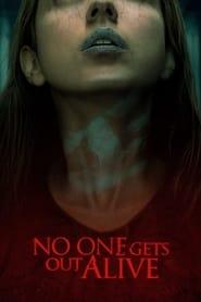No One Gets Out Alive (2021) online subtitrat