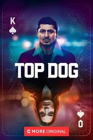Top Dog Season 1 Episode 4