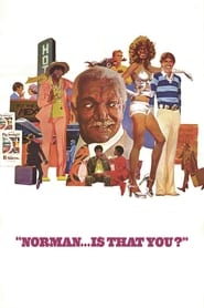 Norman… Is That You? (1976)