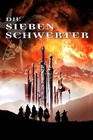 Die sieben Schwerter 2005
