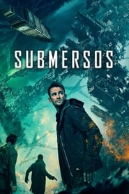 Submersos – Legendado