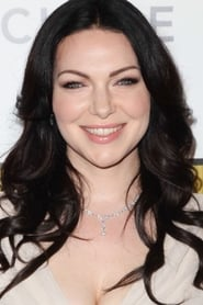 Photo de Laura Prepon Kim