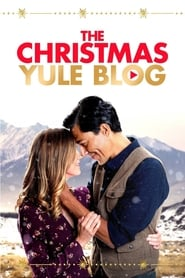 The Christmas Yule Blog (2020) poster