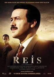 مشاهدة فيلم Reis مترجم