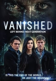 Left Behind: Vanished – Next Generation