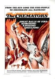 The Cremators (1972)