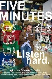 Five Minutes 2017