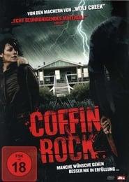 Coffin Rock 2009