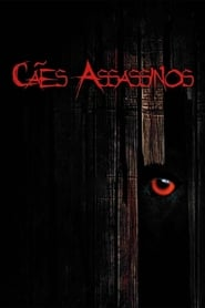 Image Cães Assassinos