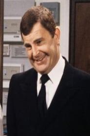 Kenneth MacDonald