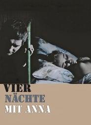Vier Nächte mit Anna (2008)
