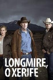 Longmire: O Xerife