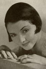 Dorothy Appleby
