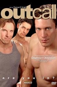 Outcall 2006