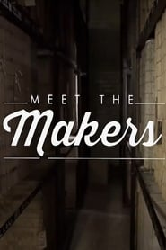 Meet the Makers 2018