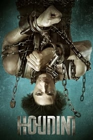 Houdini (2014) online ελληνικοί υπότιτλοι