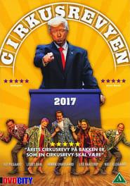 Cirkusrevyen 2017 en streaming