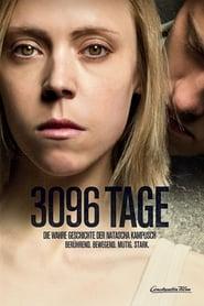 3096 dni